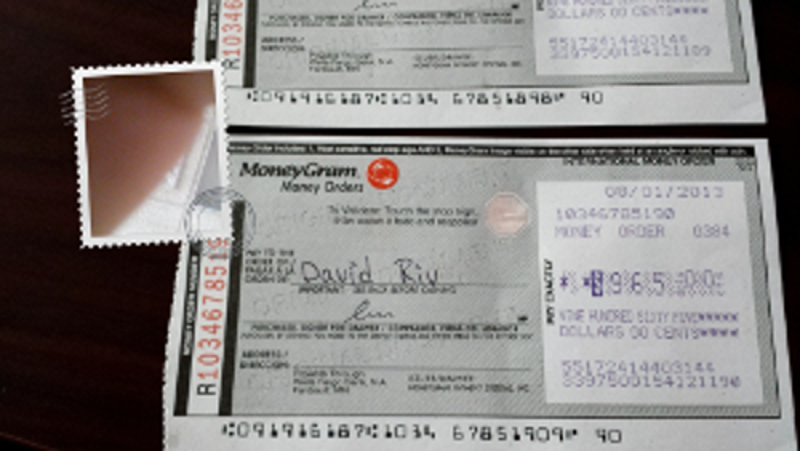fake money order template - quality of life issues real estate by a native new yorker
